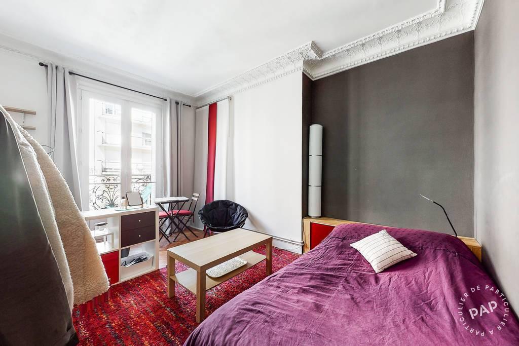 Appartement 790.000€ 69m² Paris 14E (75014)