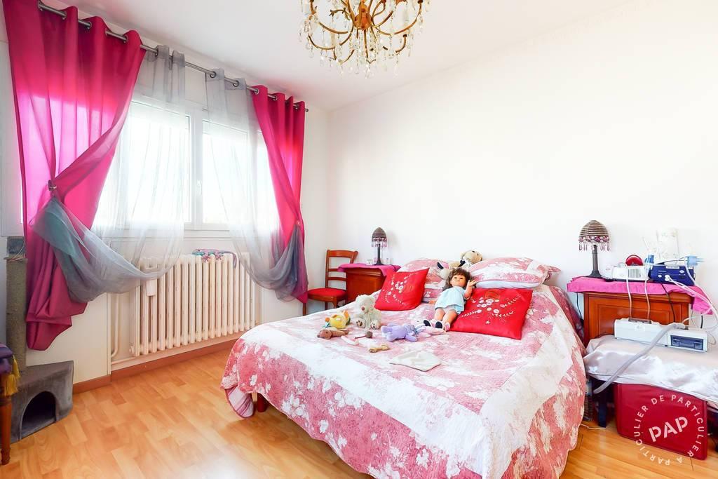 Maison 449.000€ 78m² Cachan (94230)