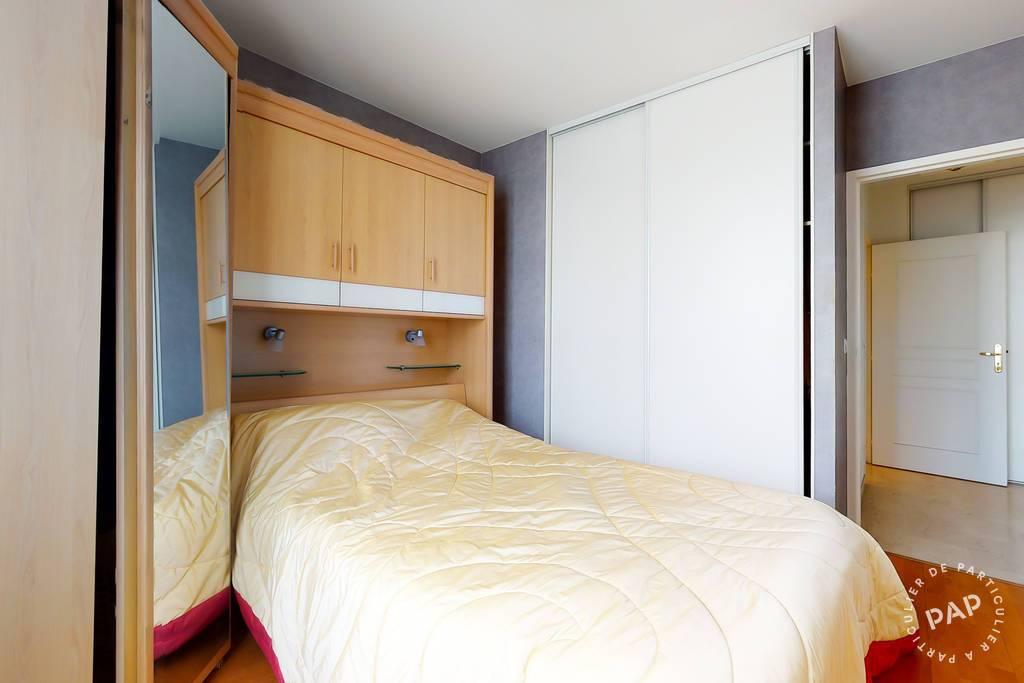 Appartement 760.000€ 117m² Lyon 4E - Croix Rousse