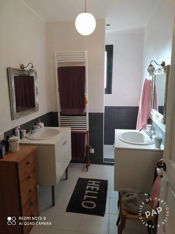 Maison 375.000€ 200m² Saint-Sever (40500)
