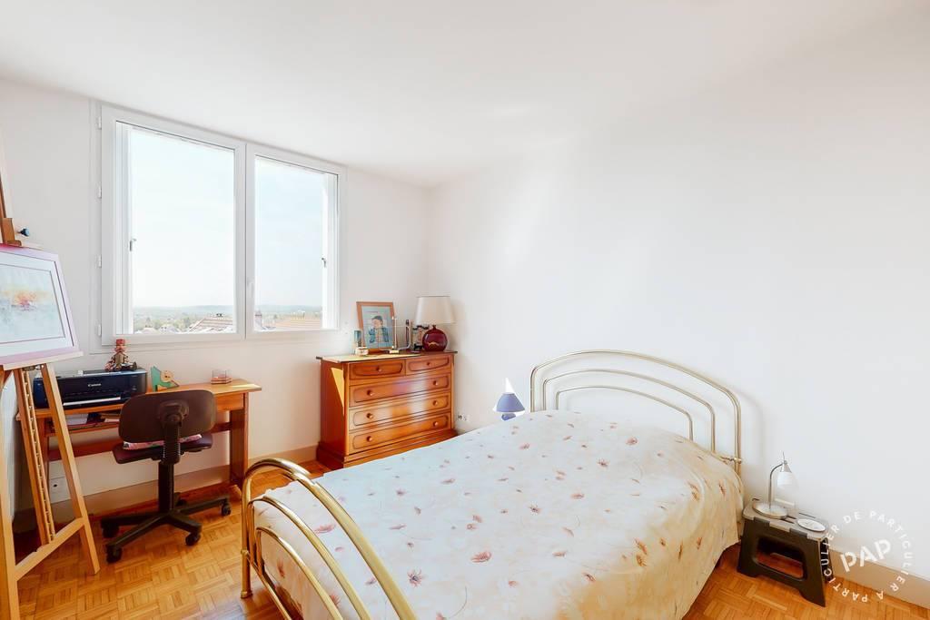 Appartement 249.900€ 68m² Morangis (91420)