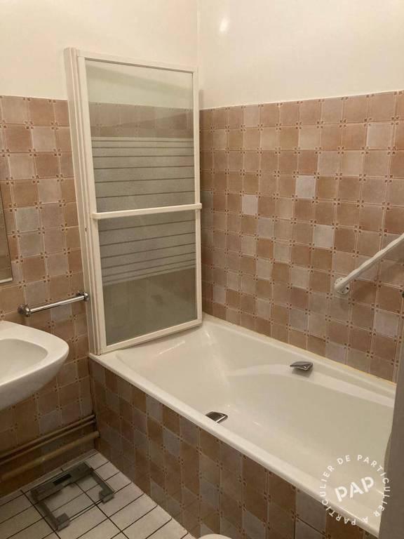 Appartement 760.000€ 70m² Paris 17E (75017)