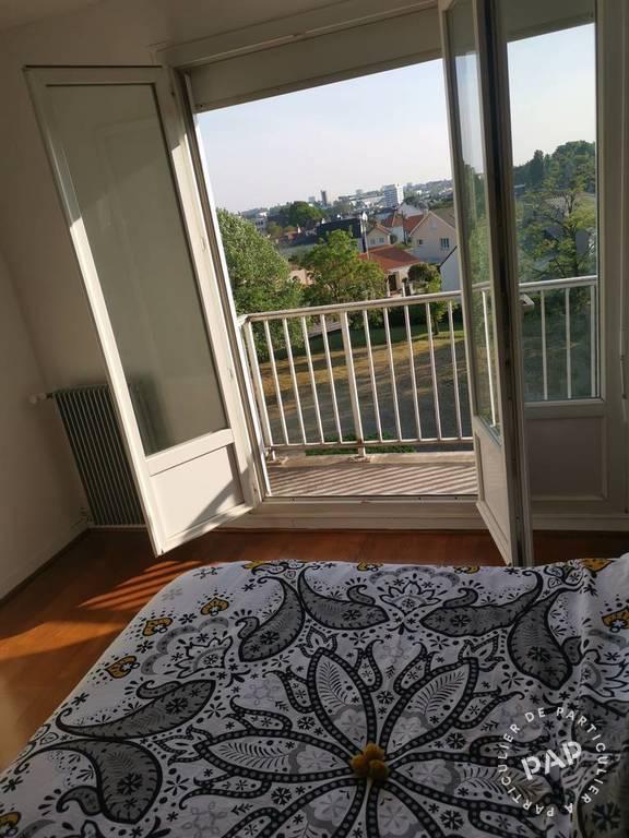 Appartement 185.000€ 49m² Saint-Herblain (44800)