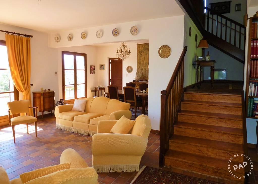 Maison 419.000€ 210m² Tarare