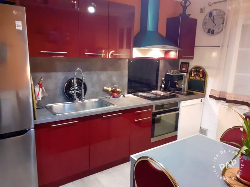 Maison 586.000€ 190m² Juvignac (34990)