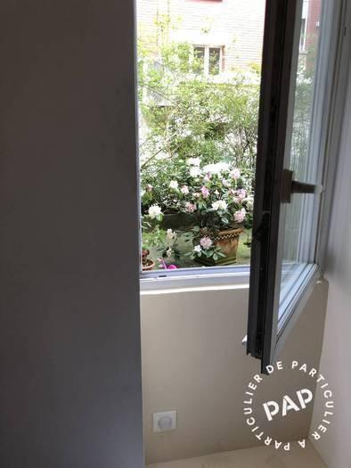 Appartement 799€ 20m² Paris 20E (75020)