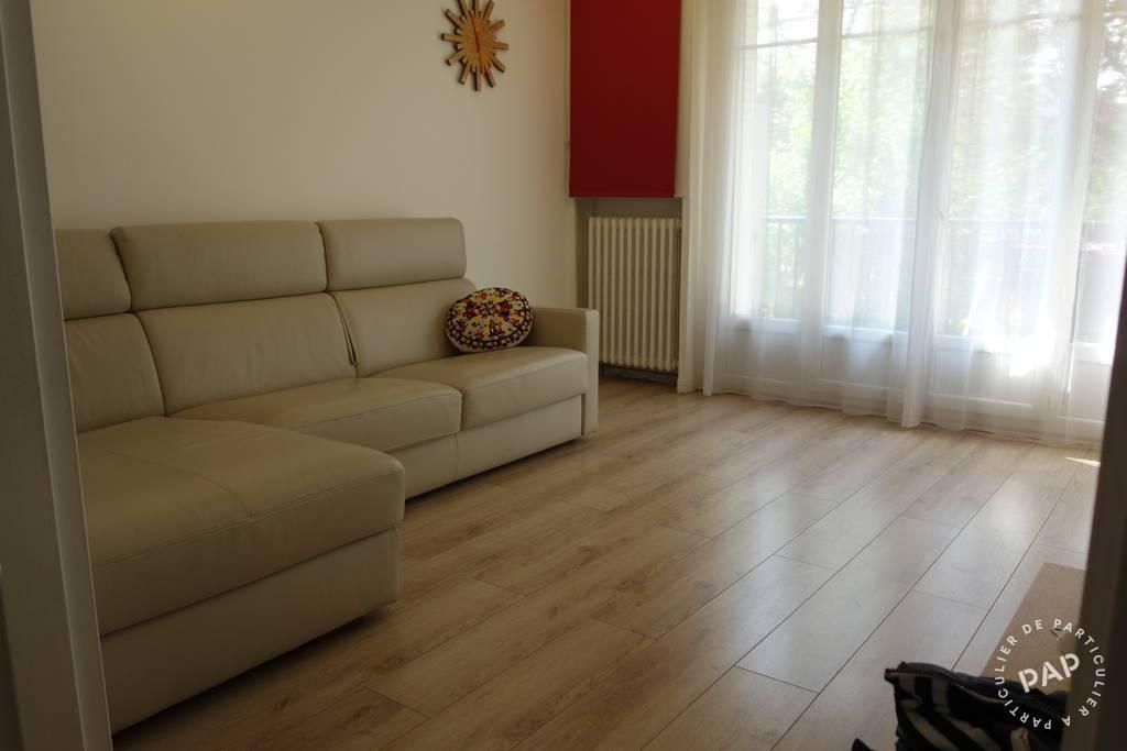 Appartement 369.000€ 72m² Bry-Sur-Marne (94360)