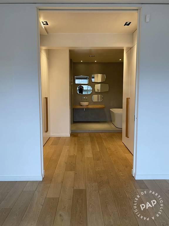 Appartement 2.800€ 120m² Clamart (92140)