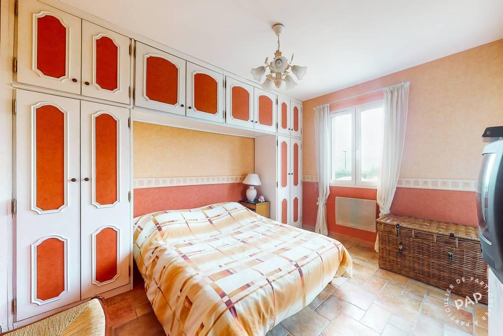 Maison 359.000€ 195m² Saint-Sauveur-De-Cruzières