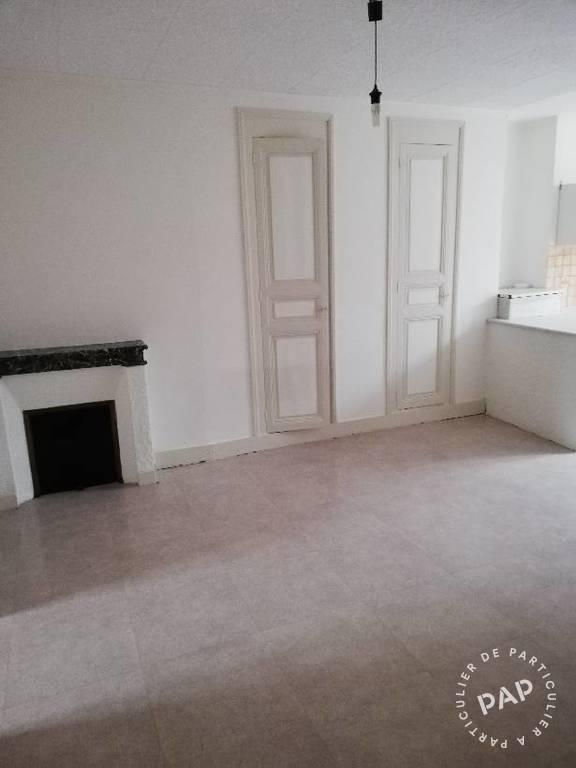 Immeuble 320.000€  Vierzon (18100)