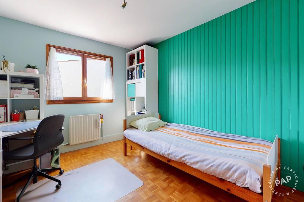 Maison 498.000€ 160m² Drancy (93700)
