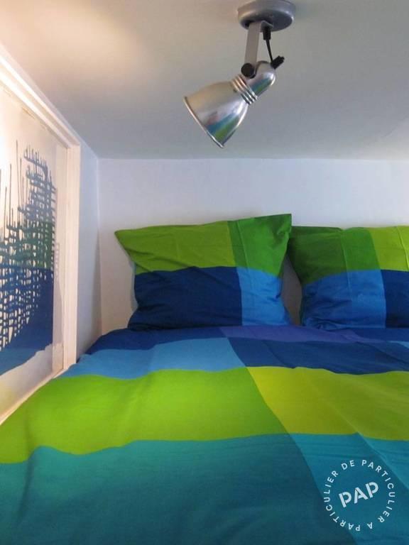 Appartement 328.500€ 35m² Issy-Les-Moulineaux