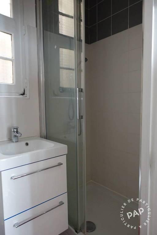 Appartement 315.000€ 19m² Paris 6E (75006)