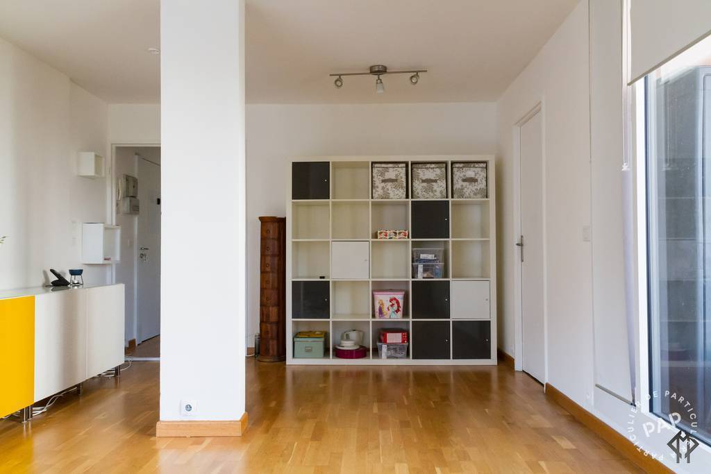 Appartement 270.000€ 77m² Champs-Sur-Marne (77420)