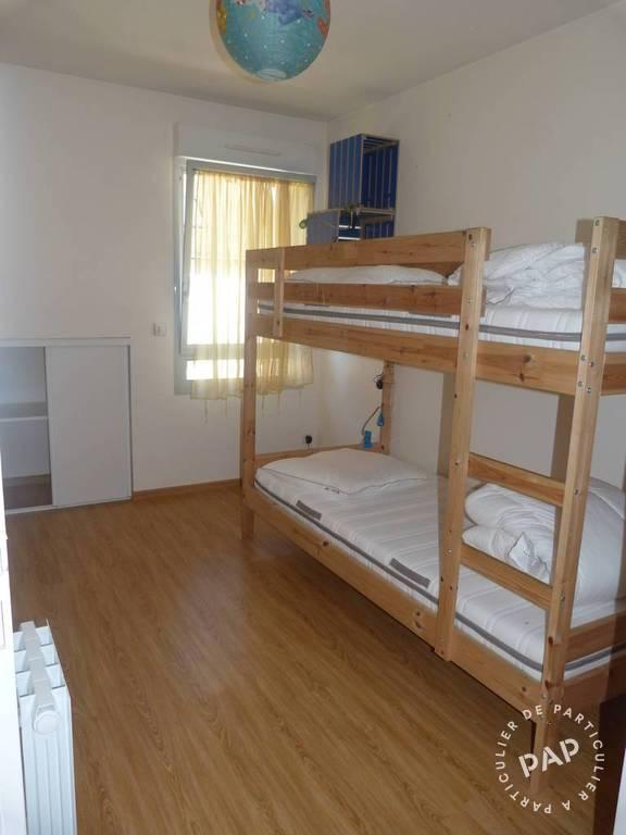 Maison 2.690€ 110m² Maisons-Laffitte (78600)