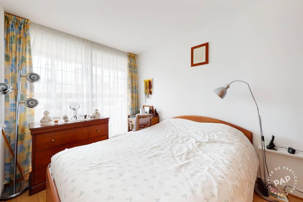 Appartement 410.000€ 45m² Paris 18E (75018)