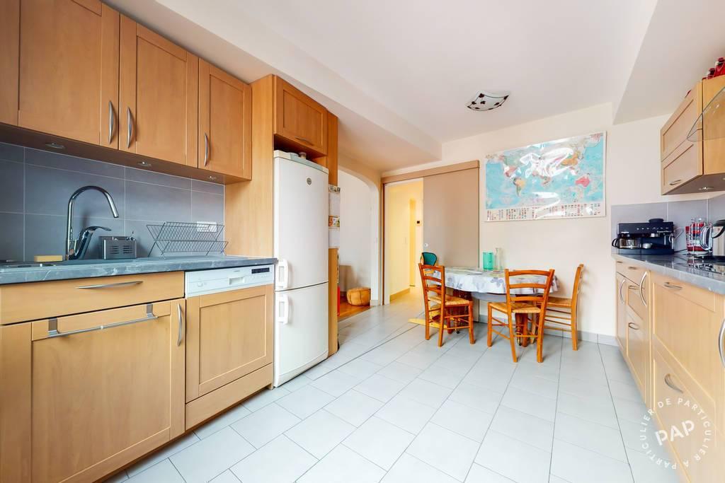 Appartement 825.000€ 76m² Paris 9E (75009)