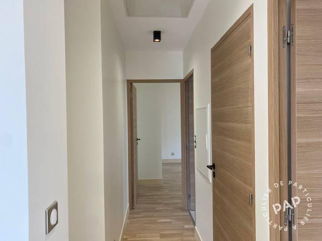 Vente Orsay (91400) 58m²