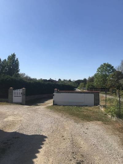 Montaigut-Sur-Save (31530)