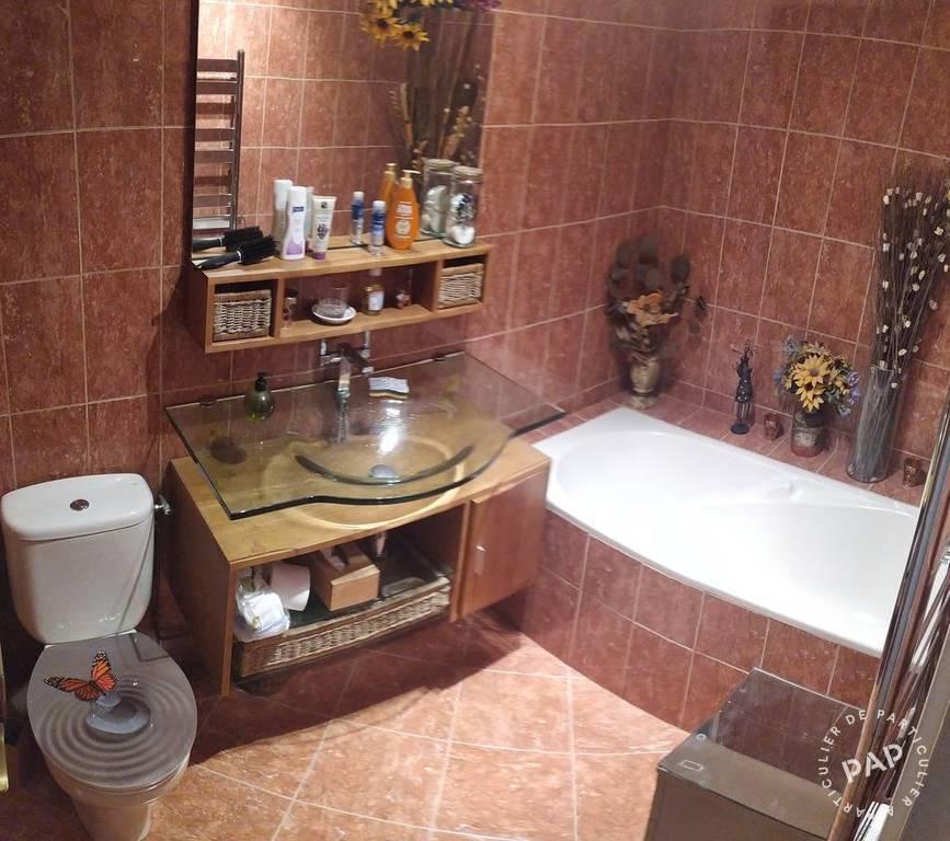 Immobilier Jouy-En-Josas (78350) 365.000€ 85m²