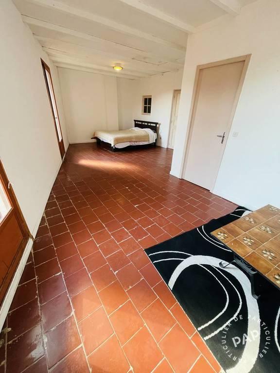 Immobilier Saint-Thibéry (34630) 250.000€ 230m²