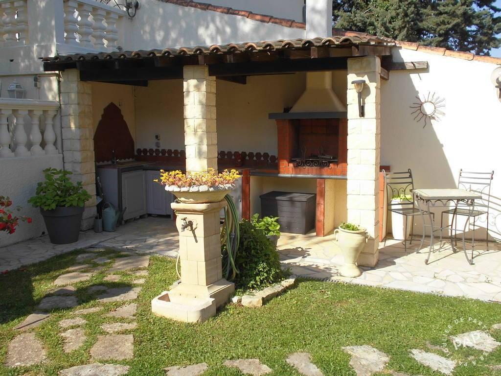 Immobilier Juvignac (34990) 586.000€ 190m²