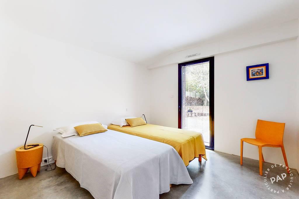 Immobilier Saint-Hilaire-De-Riez (85270) 530.000€ 120m²