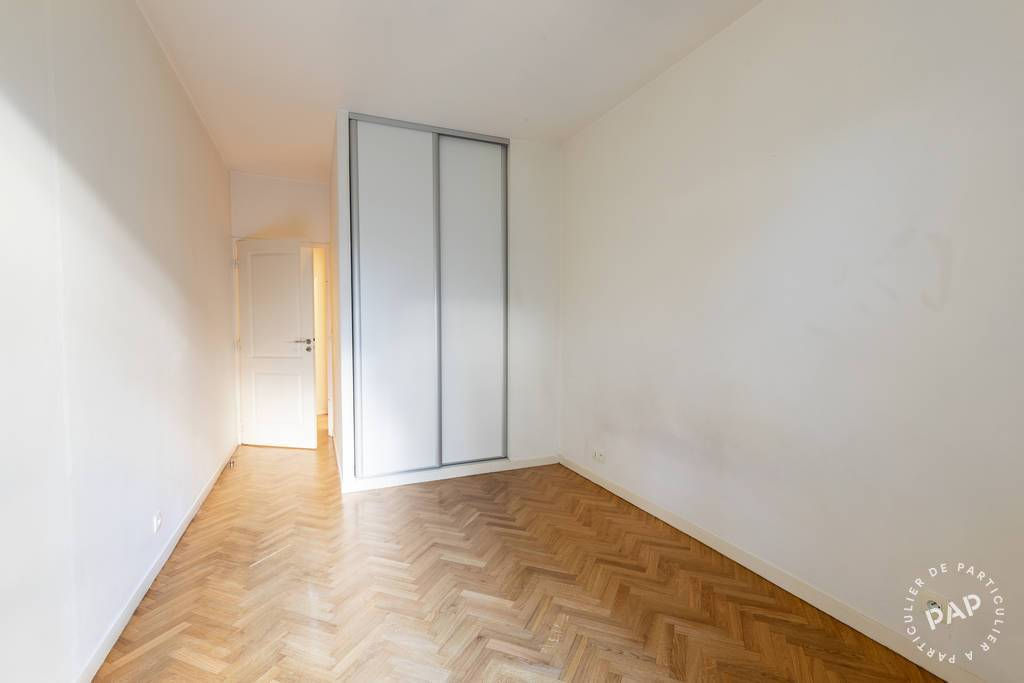 Immobilier Clichy (92110) 464.000€ 56m²