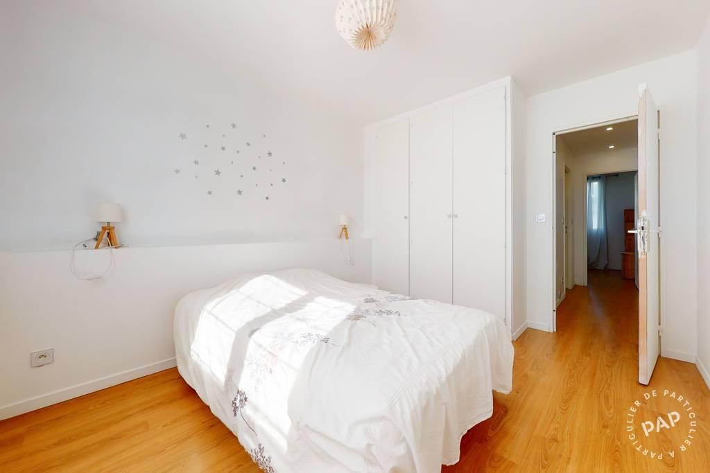Immobilier Argenteuil, Quartier Champioux 225.000€ 77m²