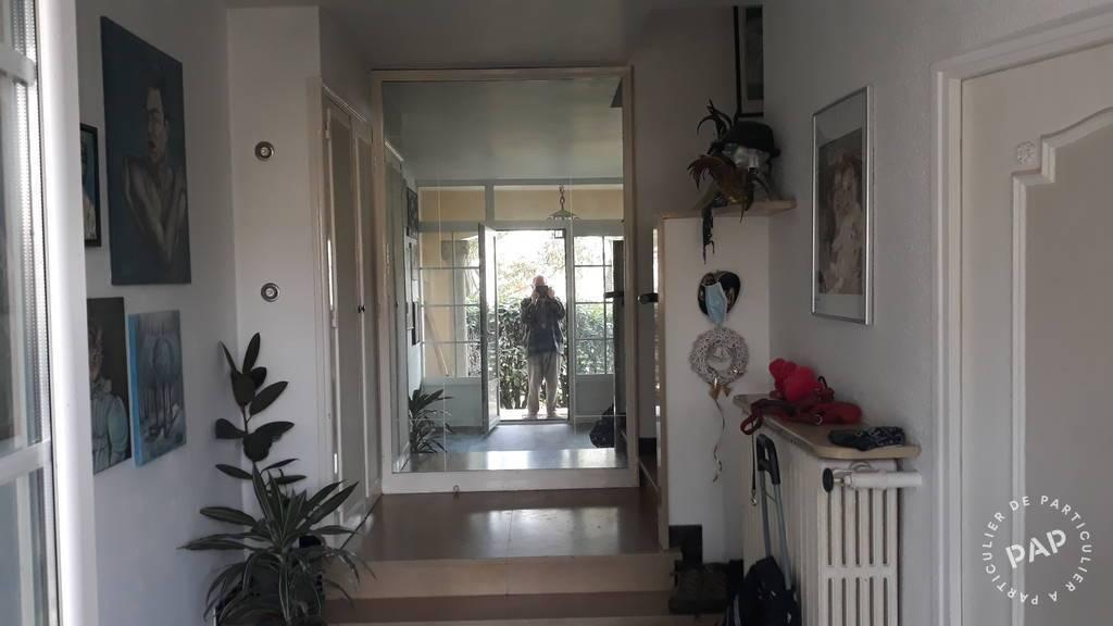 Immobilier Lamastre (07270) 370.000€ 230m²