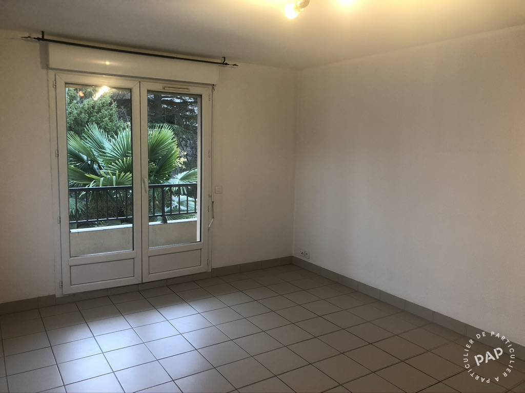 Immobilier Gagny (93220) 1.225€ 68m²