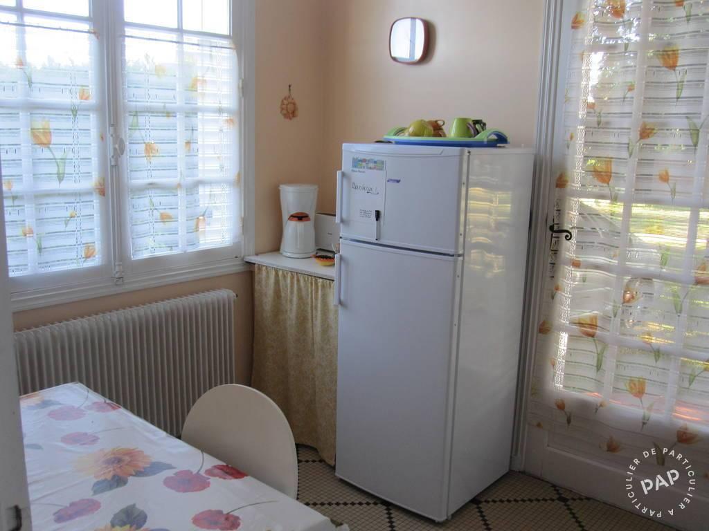 Immobilier Camps-Sur-L'isle (33660) 1.070€ 100m²