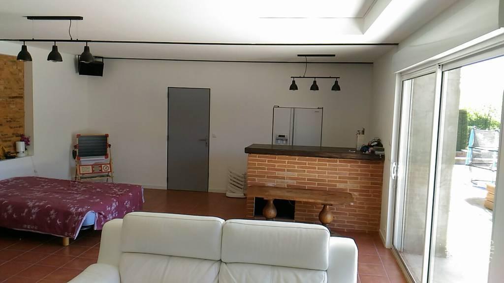 Immobilier Saint-Thomas (31470) 358.000€ 180m²