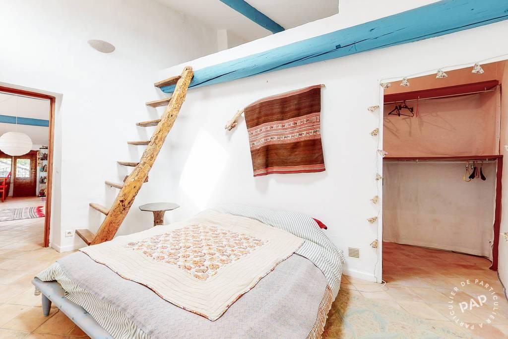 Immobilier Cadenet (84160) 340.000€ 146m²