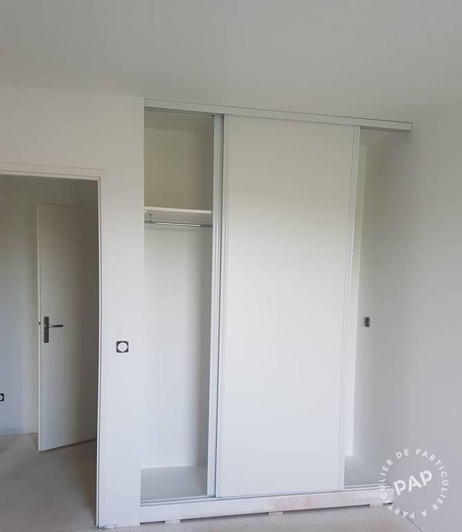 Immobilier L'haÿ-Les-Roses (94240) 399.000€ 61m²