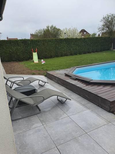 Vendin-Le-Vieil (62880)