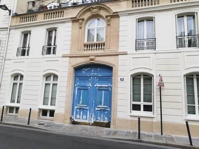 Paris 7E