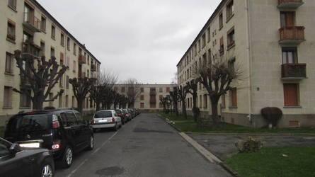 Drancy (93700)