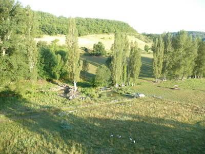 30 Min De Villeneuve-Sur-Lot