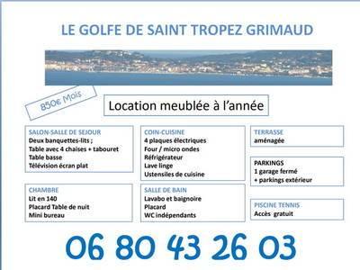 Saint-André-De-La-Roche (06730)