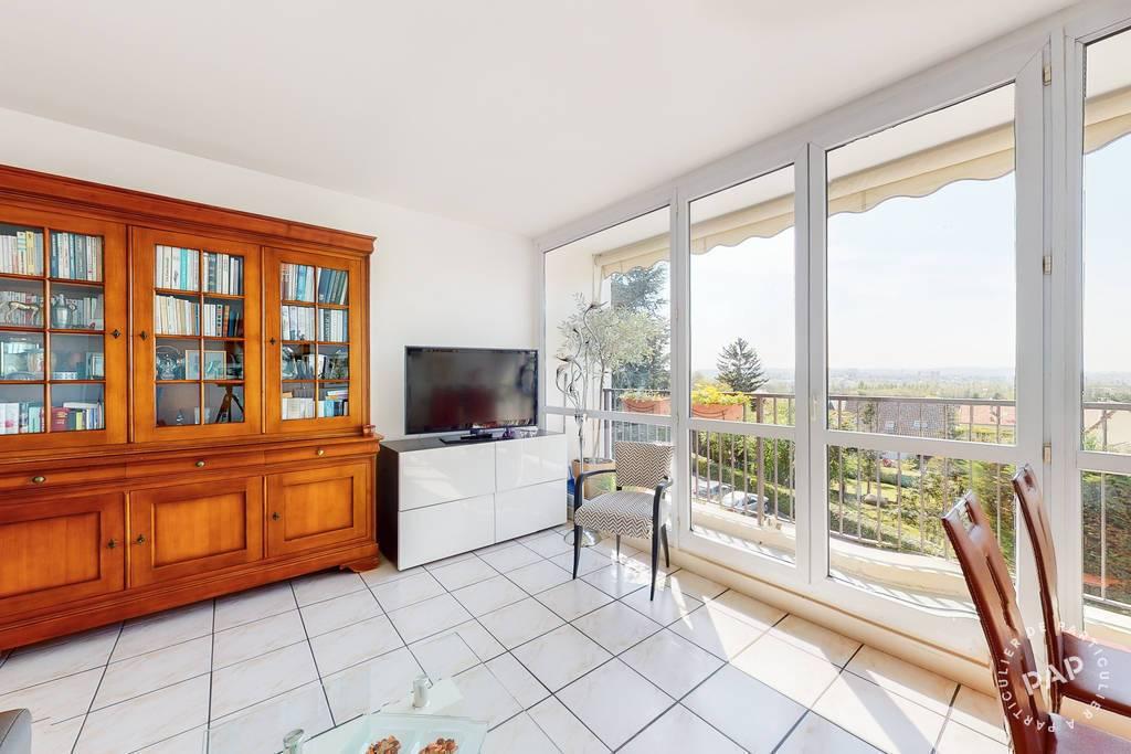 Vente Appartement Morangis (91420) 68m² 249.900€