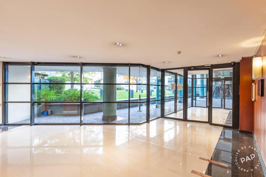 Vente Appartement Clichy (92110) 56m² 464.000€