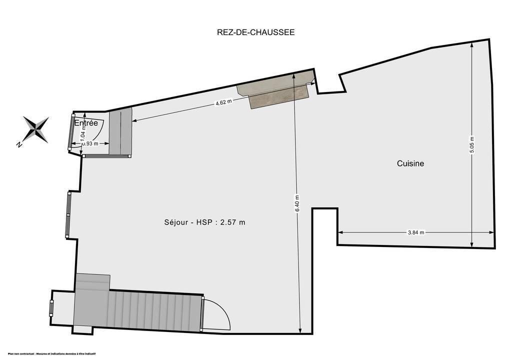 Vente Maison Cadenet (84160) 146m² 340.000€