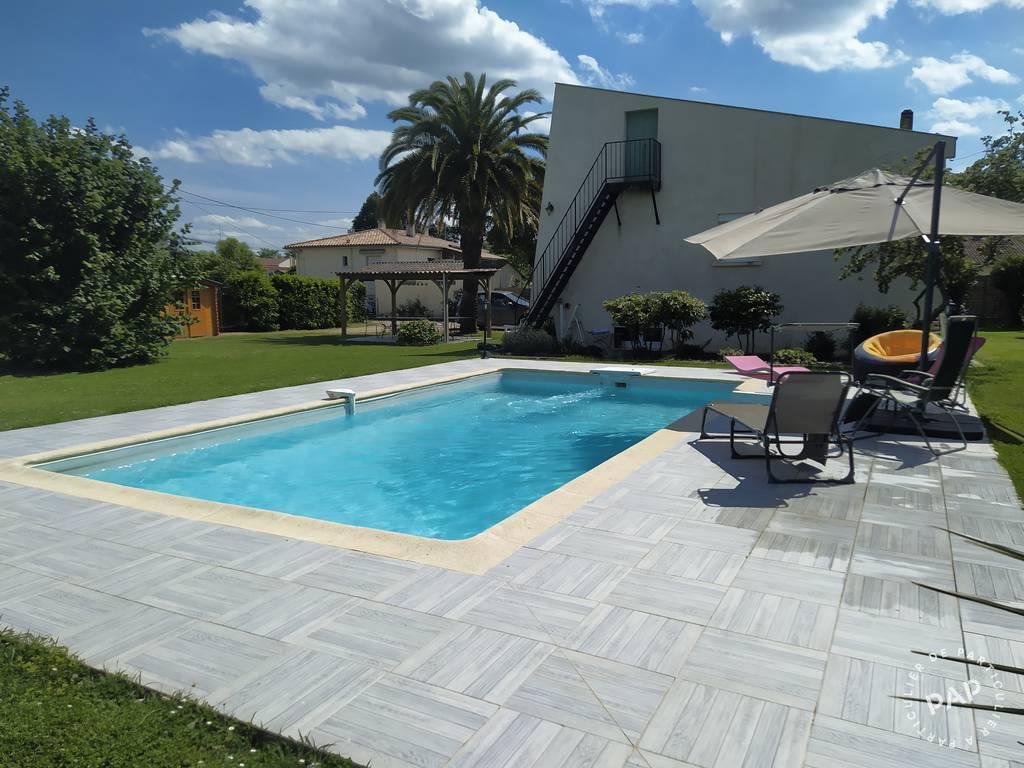 Vente Maison 30Min Agen / Marmande 160m² 299.000€