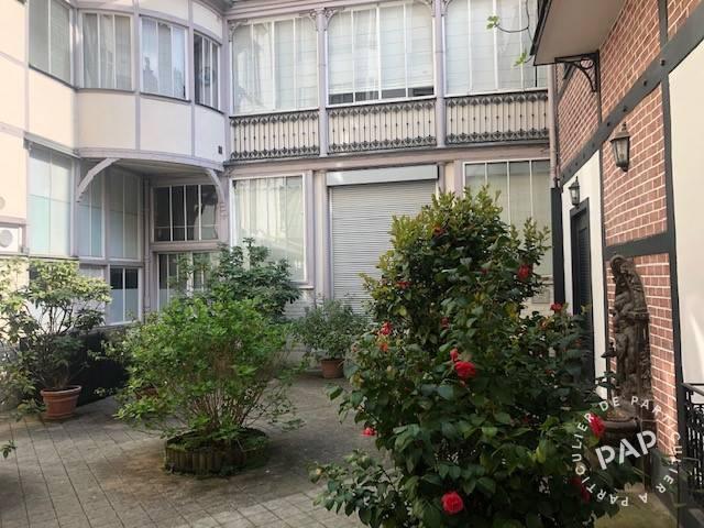 Vente Appartement Paris 6E (75006) 97m² 1.400.000€