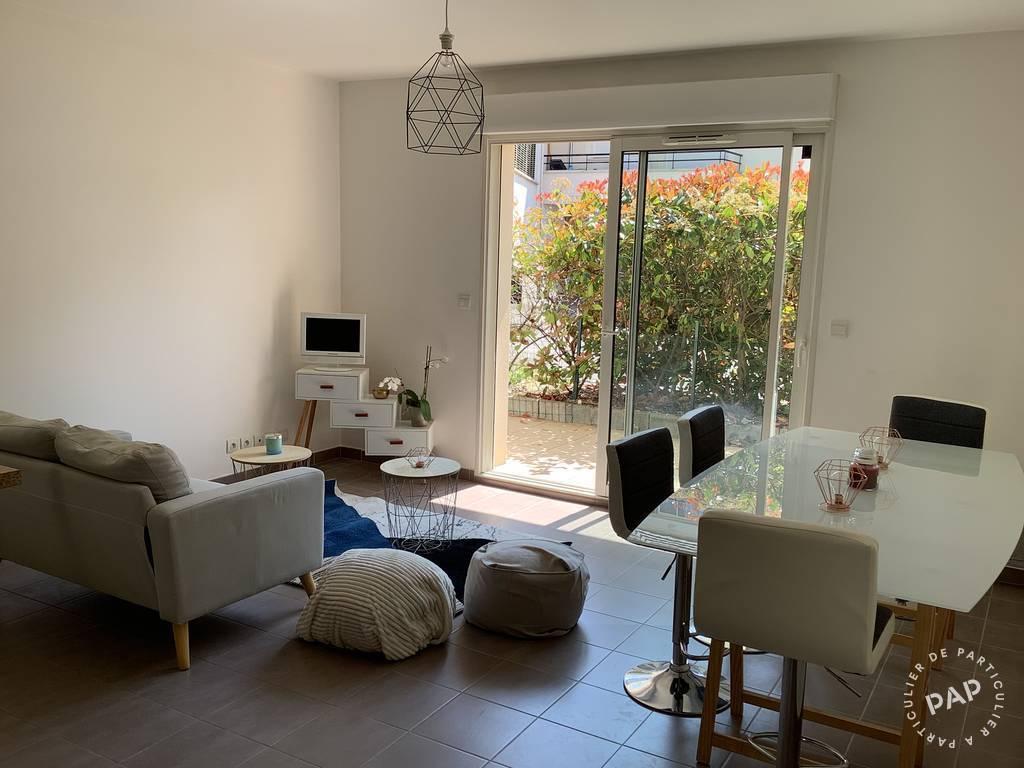 Vente Appartement Gretz-Armainvilliers (77220) 58m² 219.000€