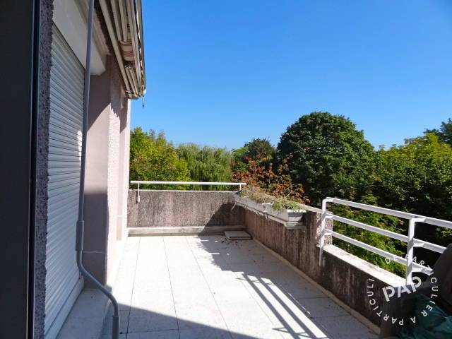 Vente Appartement Noisiel (77186) 70m² 260.000€