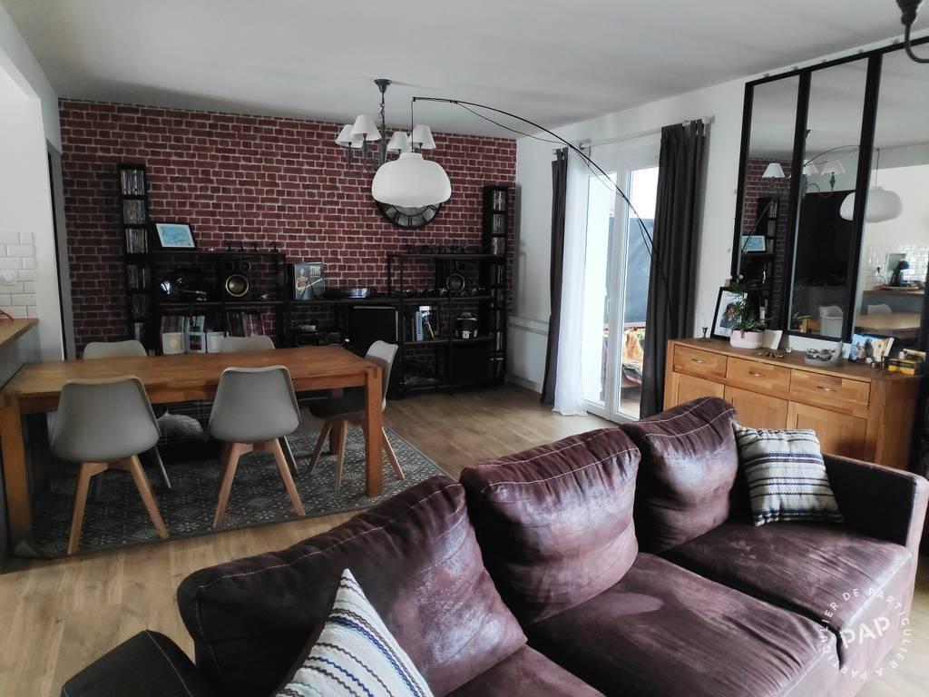 Vente maison 7 pièces Saverdun (09700)