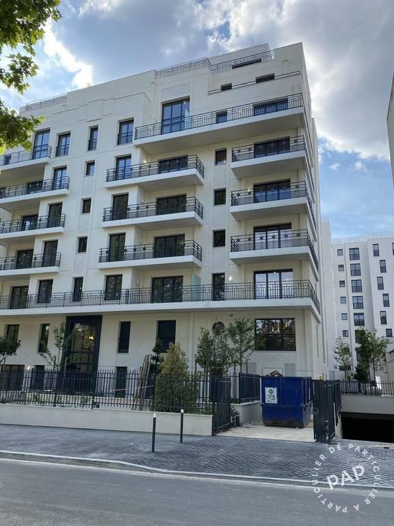 Vente Garage, parking Neuilly-Sur-Seine (92200)  32.000€