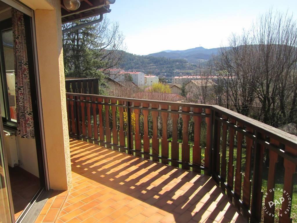 Vente Maison Gap (05000) 215m² 468.000€